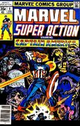 Marvel Super Action Vol 2 9