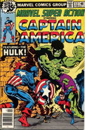 Marvel Super Action Vol 2 12