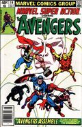Marvel Super Action Vol 2 19