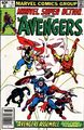 Marvel Super Action Vol 2 19.jpg