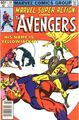 Marvel Super Action Vol 2 20.jpg
