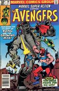 Marvel Super Action Vol 2 30