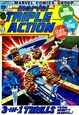 Marvel Triple Action Vol 1 1.jpg