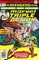 Marvel Triple Action Vol 1 31.jpg