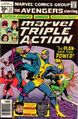 Marvel Triple Action Vol 1 34.jpg