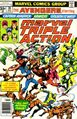 Marvel Triple Action Vol 1 36.jpg