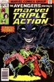 Marvel Triple Action Vol 1 41.jpg