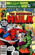 Marvel Super-Heroes Vol 1 103