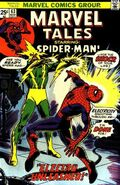 Marvel Tales Vol 2 63