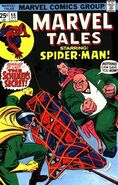 Marvel Tales Vol 2 66
