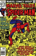 Marvel Tales Vol 2 100