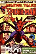 Marvel Tales Vol 2 112