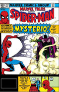 Marvel Tales Vol 2 151