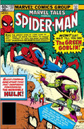 Marvel Tales Vol 2 152
