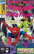 Marvel Tales Vol 2 245