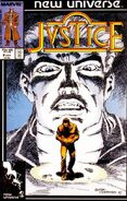Justice Vol 2 9