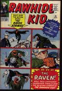 Rawhide Kid Vol 1 35