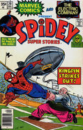 Spidey Super Stories Vol 1 29