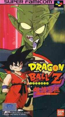 juegos para descargar de dragon ball z