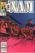 The &#39;Nam Vol 1 13