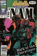 The &#39;Nam Vol 1 53