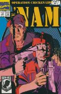 The &#39;Nam Vol 1 72