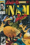 The &#39;Nam Vol 1 67