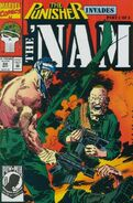 The &#39;Nam Vol 1 68