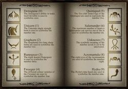 Study of Ancient Runes: Class Description 250px-Ancient_Runes_Made_Easy