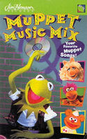 MuppetMusicMixCover