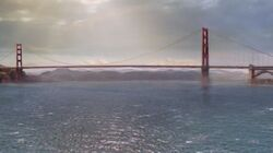GoldenGateBridgeEATG
