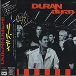 Duran-Duran-Liberty--stickers