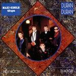 Duran-Duran-New-Moon-On-Monda