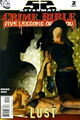 Crime Bible Five Lessons of Blood 2