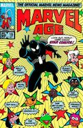 Marvel Age Vol 1 19