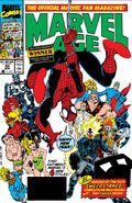 Marvel Age Vol 1 86