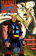 Marvel Age Vol 1 123