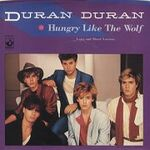 Duran-Duran-Hungry-Like-T