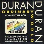 Duran-Duran-Ordinary-World--