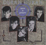 Duran-Duran-Save-A-Prayer edited