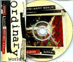 Duran-Duran-Ordinary-World---1992
