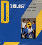 Duran-Duran-Is-There-Somethinblue