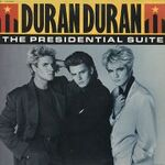 Duran-Duran-The-Presidentia