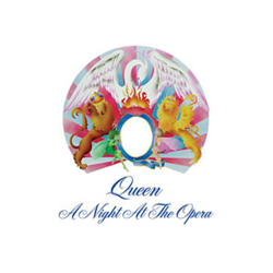 Album ANightAtTheOpera