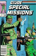 G.I. Joe Special Missions Vol 1 17