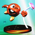 Bubbles trophy (SSBM).jpg