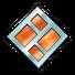 Pokémon Edición Foro 68px-Medalla_Adoqu%C3%ADn