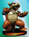 Bowser trophy (SSBM)