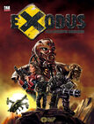 Exodus-cover