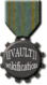 VP Wikification Award